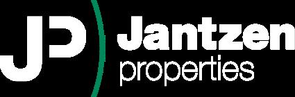 Jantzen Properties Retina Logo