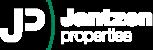 Jantzen Properties Logo