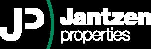 Jantzen Properties Mobile Retina Logo